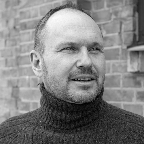 Mathias Ekroth
